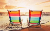 SMEs catch the sunshine after work instead of taking holidays