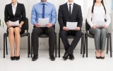 Five facts every employer should know about the candidate experience