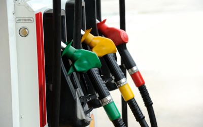 Price hike at the petrol pumps by the weekend following Brexit fallout