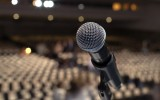 Public speaking skills revealed as key area of development for businesses