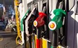 Royal Dutch Shell to cut 6,500 jobs