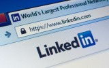 How to recruit on LinkedIn for small businesses