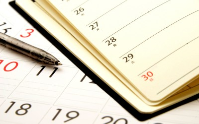 Is your year end threatening the sustainability of your business?