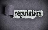 10 tips for reputation management