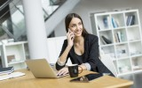 Why women make successful franchisees