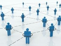 3d-networking