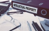 The hidden value of your intellectual property