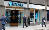 Barclays 'dark pool' lawsuit thrown out by judge