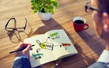 The importance of employer branding to startups