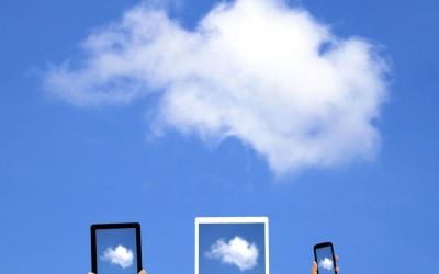 Lack of transparency is limiting how useful the cloud is to businesses