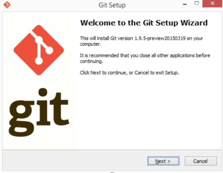 Setting up Git with Dreamweaver and Bitbucket for Automated Website
