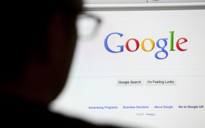Google hits back at 'unfounded' monopoly abuse charges