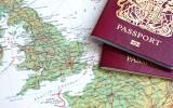 UK targets to cut immigration 'punish businesses'