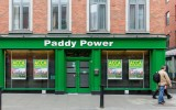 Paddy Power and Betfair agree to merge