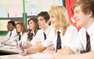 As schools return the spotlight turns to careers advice