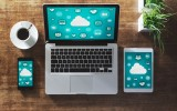 Screensharing 101: How to get the most out of your video conferencing software