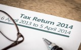 HMRC set to take Chancellors lead & propose changes to IR35