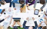 5 failsafe ways to build a brilliant workforce