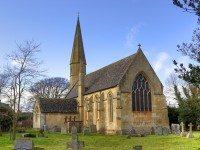 uk-church