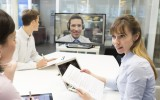 Video conferencing tools &tips for teams