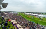 St. Leger set to bring £45m windfall to Doncaster