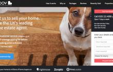 eMoov seeks £1M from crowdfunding
