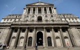 Bank of England injects UK banking system with £3.1bn of funding after Brexit