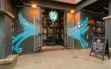 'Brewdog' beer launch first ever equity & bond crowdfund project