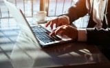 Half of UK SMEs don't use security tools to fend off attacks