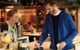 Barclaycard launches 'World's first' contactless payment jacket