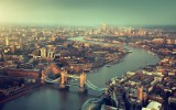 The tax incentives luring entrepreneurs from abroad to the UK