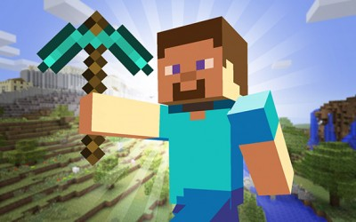 Billions in the bank definitely does not equal happiness for Minecraft creator