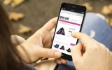 Retailers give birth to Generation Consumer