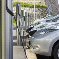 connected cars a way to reduce insurance