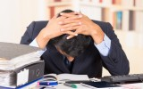 Workplace Stress: How To Help Your Employees