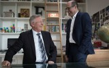 What you can learn about leadership from Sir Alex Ferguson