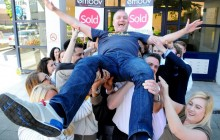eMoov smashes funding target to reach over £2M