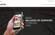 ShopFully receives €10M in funding from Highland Europe