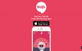 Sup app lands $1.1M in seed funding
