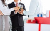 Six tips for a successful office christmas party
