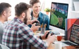 Not just fun and games: What the gaming world can teach business