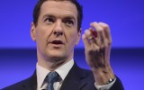 George Osborne's radical business rates: 'the devil is in the detail'