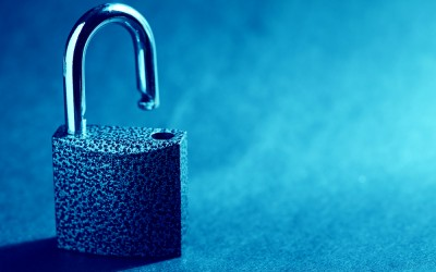 From Gatehouse to Boardroom – the Changing Role of IT Security