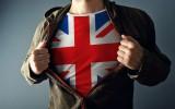 Cash for complaints: no thanks – we're British