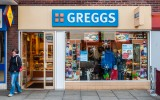 New Greggs menu and smarter shops boosts sales ahead of forecast