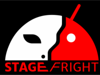 Stagefright 2.0 gives hackers the ability to remotely execute tasks on a device.