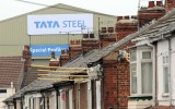 Plan to cut Tata Steel pensions could cost savers £200bn