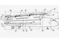 airbus_concept-582x277