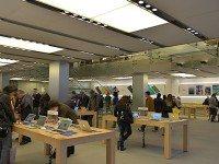 apple-store-regent-st
