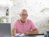 oldpreneur-using-pensions-to-start-business
